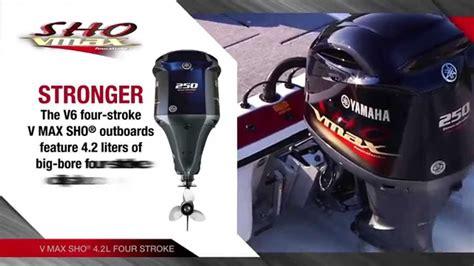 yamaha outboard motor dealers houston 2015 yamaha marine outboards autos post