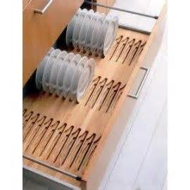 1000 ideas about china storage on pinterest dish image gallery kitchen rack drawers