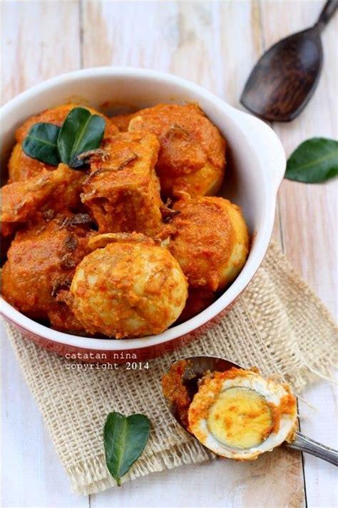 blogger resep masakan 100 resep makanan di pinterest makanan makanan