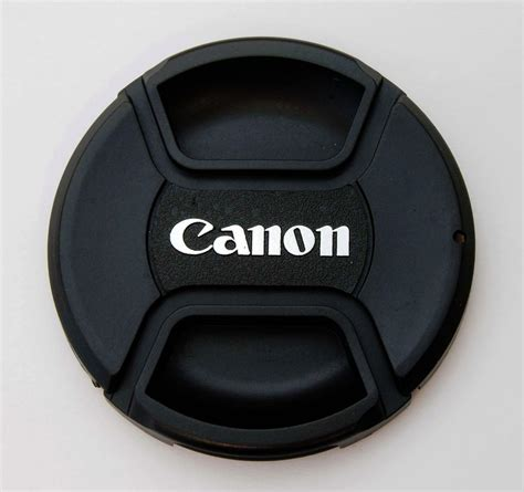 Front Lens Cap Canon 72mm center pinch front lens cap for canon e 72 ii efs 15 85mm 18 200mm 28 200mm ebay