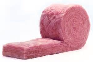 pink batts 174 insulation buy