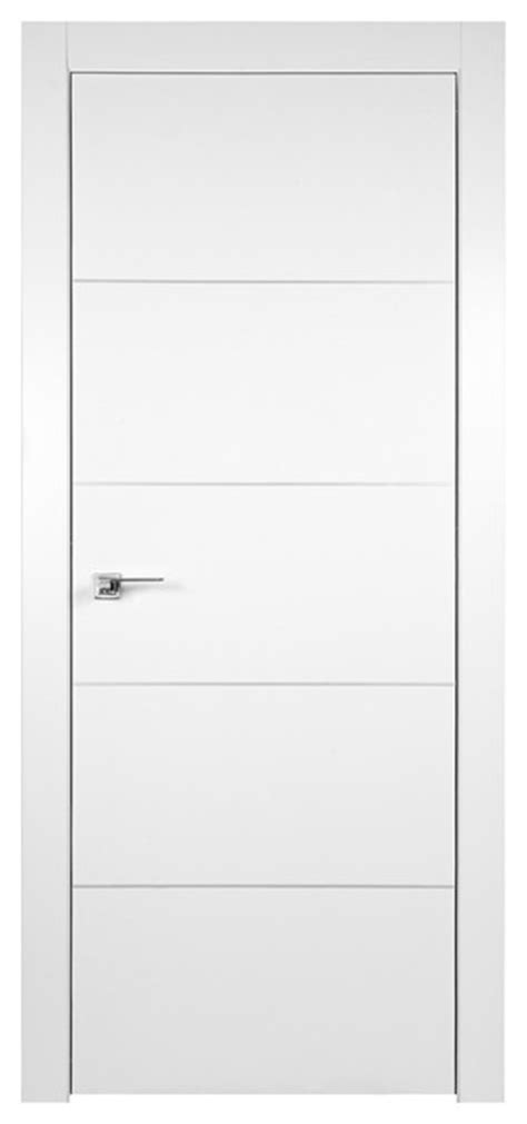 Modern White Interior Doors White Modern Interior Doors Www Imgkid The Image Kid Has It
