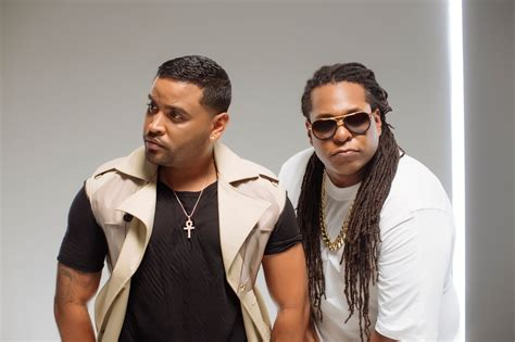 zion lennox reggae reggae zion lennox concert reggaeton duo reveal what fans