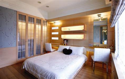 disea tu dormitorio great ideas para decorar tu