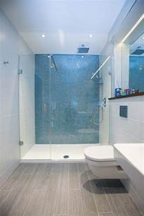 blue bathroom flooring 25 best ideas about white wall tiles on grey