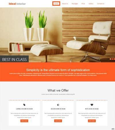 free interior design layout templates latest interior design template free download webthemez