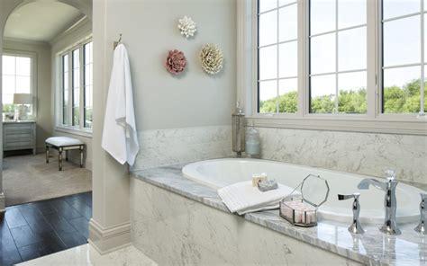 granite bathtub surround bathtub surround archives c d granite