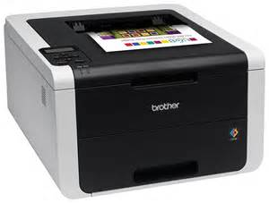 Small Office Printer Comparisons Hl 3170cdw Review Rating Pcmag