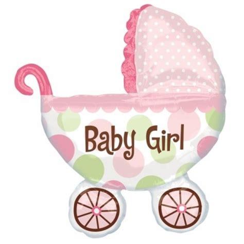 Balon Foil Stroler Dan Boy New globo es una ni 241 a carro foil en la categoria globos para nacimiento