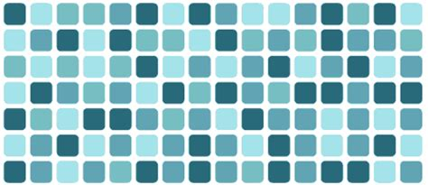 illustrator pattern move tile with art illustrator special effects 1 marine square tiles