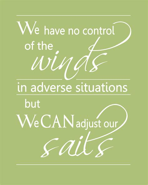 printable nautical quotes sailing quotes for happy babies quotesgram