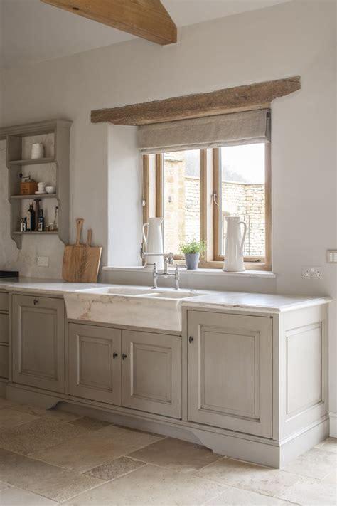 best 25 modern rustic kitchens ideas on