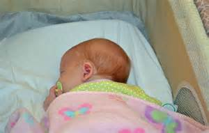 When Can Baby Sleep In Crib I Shown You Pictures Of My Newborn Lately