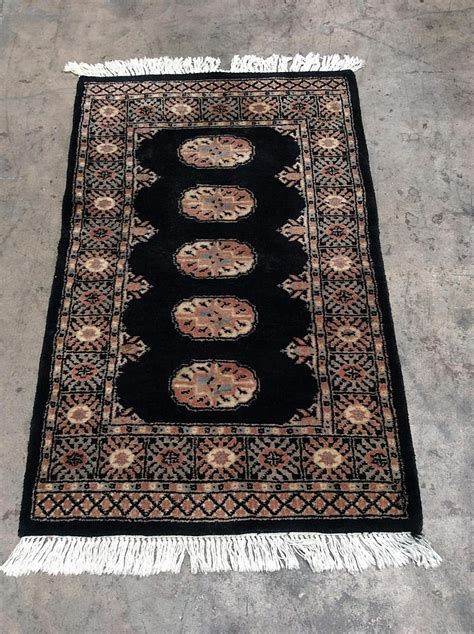 7 X 8 Area Rug by Area Rug 2 8 Quot X 4 7 Quot