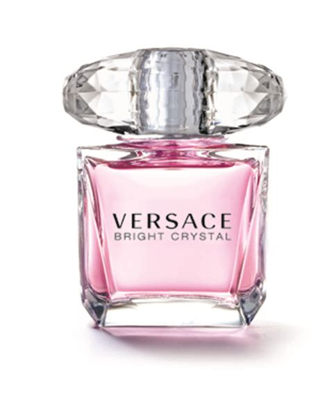Versace Receiving Treatment by Free Versace Bag With Any Versace Perfume Stylenest