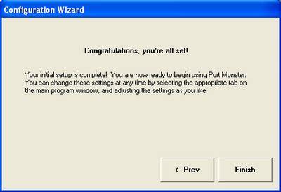 tutorial netcut windows 7 netcut and anti netcut for windows 7 32 bit d install
