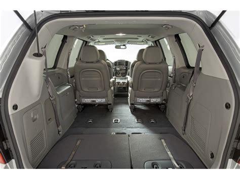 kia sedona 2014 interior 2014 kia sedona prices reviews and pictures u s news