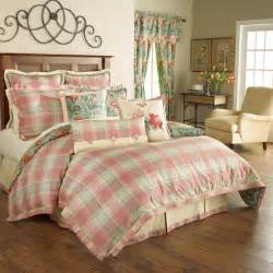 Queen Bedroom Furniture shop waverly sonnet sublime bed covers the home