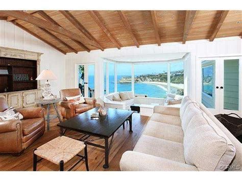 Lauren Conrad Buys New Laguna Beach Home Zillow Porchlight Conrad Laguna House