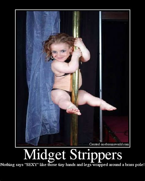 Stripper Memes - happy birthday kim sgtzamg page 2 mercedes benz