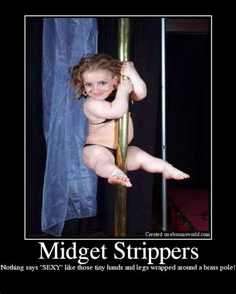 Stripper Meme - happy birthday kim sgtzamg page 2 mercedes benz