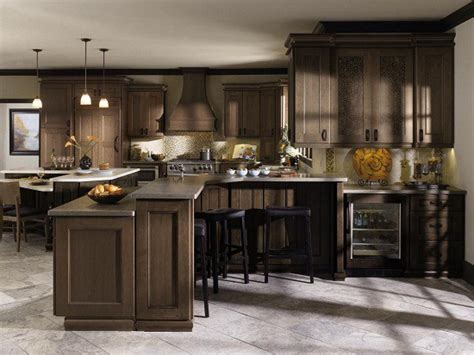 mid state kitchens wholesale kitchens cabinets design remodeling wholesale kitchen cabinets design build remodeling new