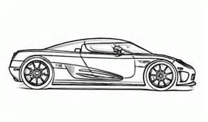 Bugatti Page Printable Bugatti Coloring Pages Coloring Me