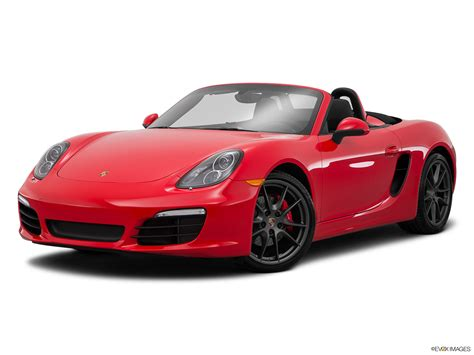 porsche side png porsche transparent hq png image freepngimg