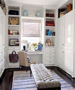 Most Beautiful Walk In Closets by The Most Beautiful Walk In Wardrobes And Closets To Give