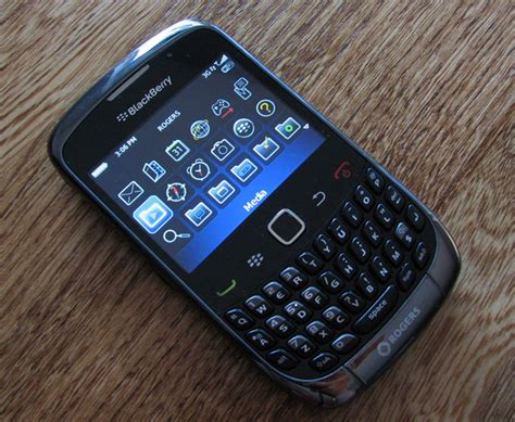 Baterai Blackberry Curve 9300 blackberry curve 9300 3g wifi clickbd