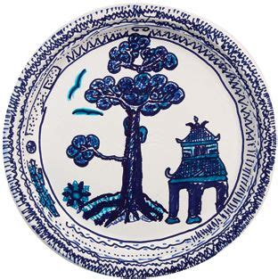 willow pattern art activities 14 best images about willow pattern on pinterest paper