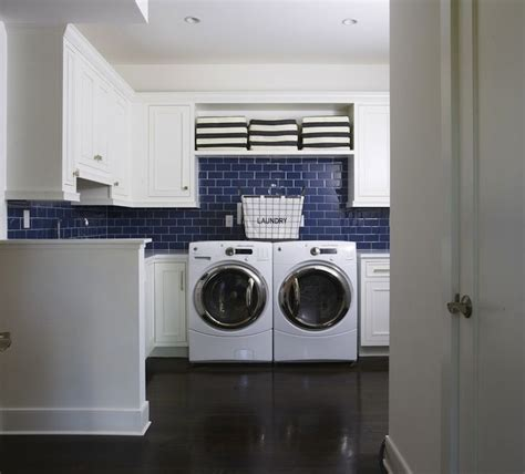 17 Best Images About Laundry Room On Pinterest Navy Laundry