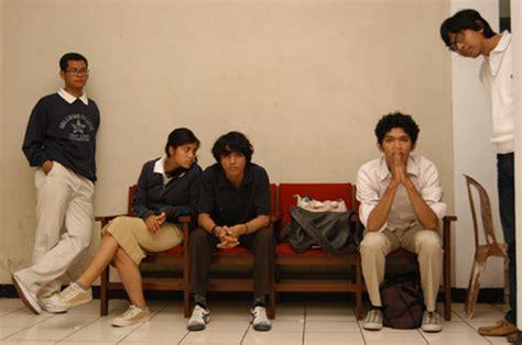 film malaysia janji adam belum lupa dengan the adams artikel musik indie