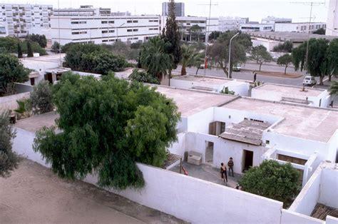 courtyard houses aga khan development network