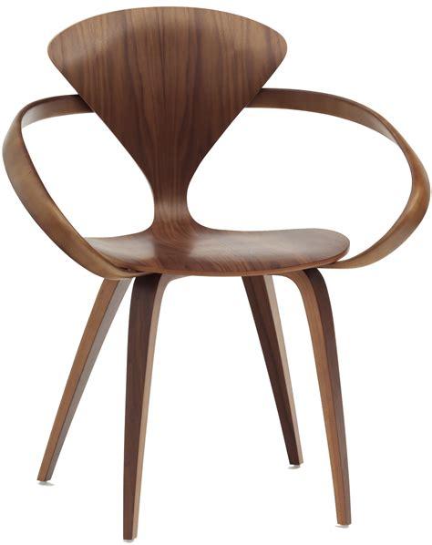 cherner armchair rum4 cherner chair rum4 interi 248 r og design snedkeri