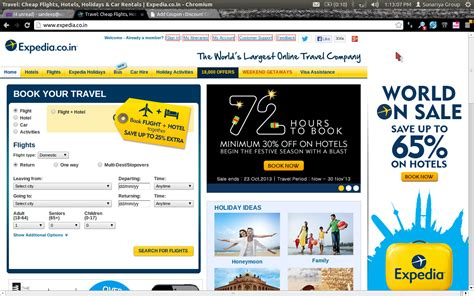 expedia mobile discount expedia 25 flight hotel booking coupon code march