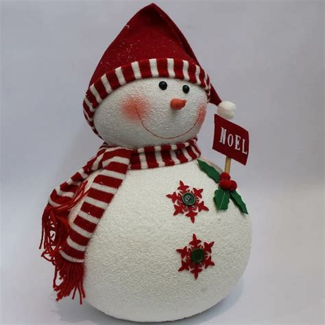 645 best images about snowman christmas crafts ornaments