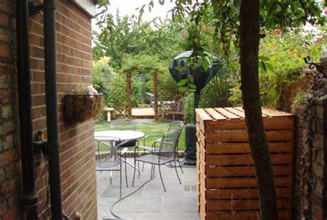 community garden design linette applegate gardens 5 linette applegate gardens