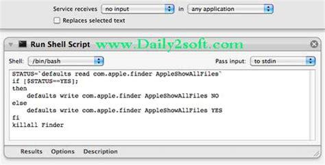 minitab full version free download minitab 17 product key with crack free download full
