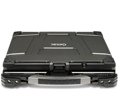 most rugged laptop getac b300 fully rugged notebook