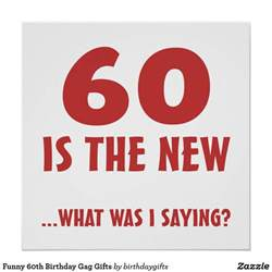 60th birthday ecards images photos fynnexp