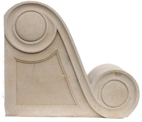Whats A Corbel What Is A Corbel Bracket 28 Images Alder Transitional