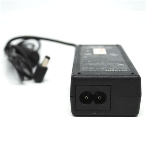 Tv Sharp Batam adaptor sharp 19v 2 64a for sharp laptop ea j03v 14