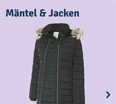 Winterjacke Umstandsmode Schwangerschaft by Umstandsmode Schwangerschaftsmode G 252 Nstig Kaufen