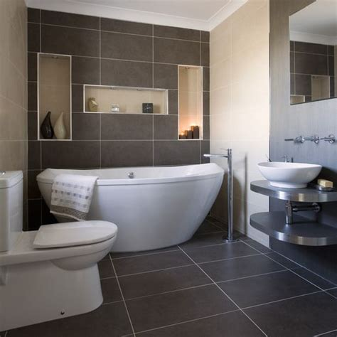 Stand Alone Bathtubs For Sale Sink Photos Bathroom Photos Gray Bathrooms And Search