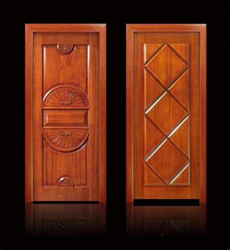 modern door styles popular modern door styles buy cheap modern door styles