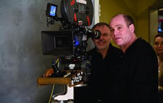 production designer interview daily imprint interviews on creative living hollywood