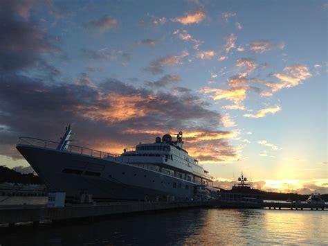yacht haven grande yacht haven grande st thomas at the marinas pinterest