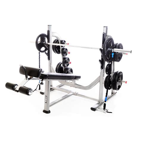 tko bench tko commercial decline bench primo fitness