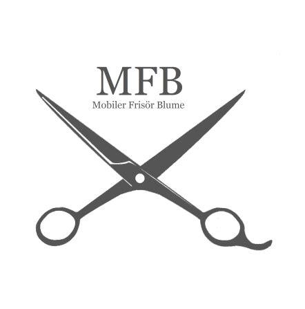 Mobiler Friseur Mannheim Notfall Friseur Mobiler Fris 246 R Blume Dresden